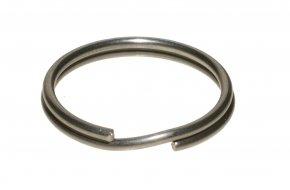 Stainless-Split-Ring-314S