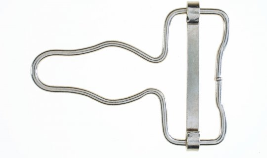 Overall Buckle No.OB35