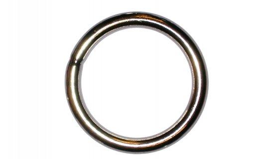 Ring_i01_OPAS_425