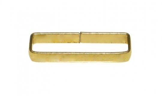 Belt-Loop-Flat-G83B32