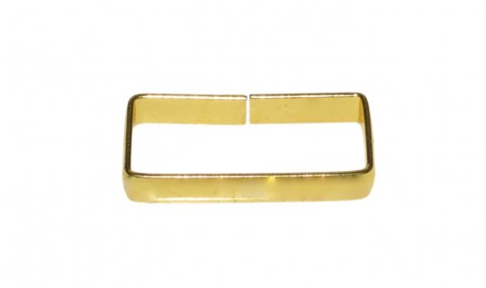 Dog-Collar-Belt-Loop-G84B32