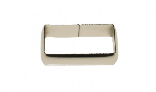 Dog-Collar-Belt-Loop-G84N20