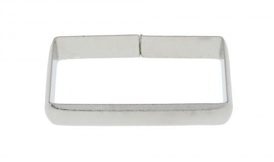 Dog Collar Belt Loop G84-N25