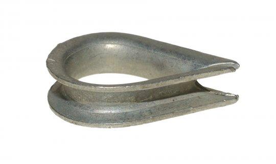 Rope-Thimble-Galvanised-JB00610