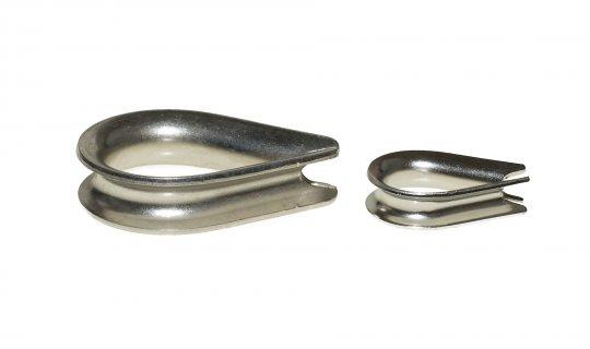 Rope-Thimble-SSteel-JB0080-JB0083