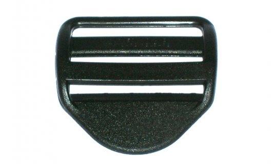 Tension Lock Buckle 4925