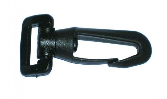 Uni Swivel Snap Hook 5422HGD