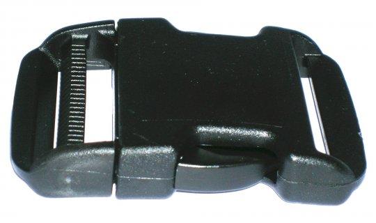 The LockMonster 5431