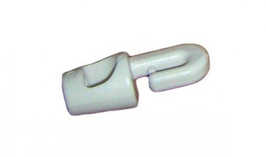 Shock Cord Hook H190