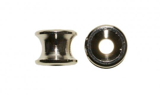 Lacing Button LB155