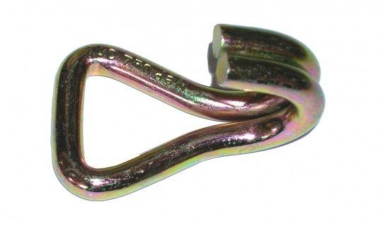 Claw Hook CH1