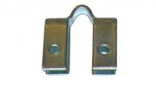 Double Ring Holder FM09420101