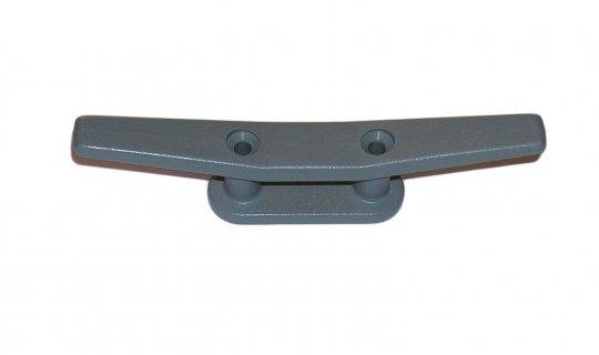 Cleat Hook Plastic Grey JB2411