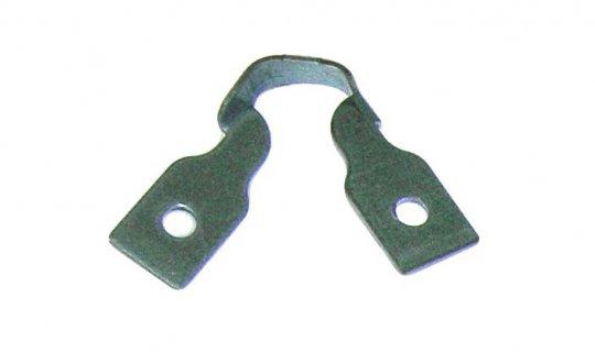 Ring Holder V220100