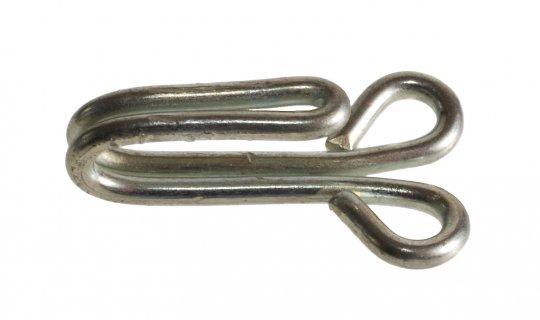 Wire Tent Hook 33Z