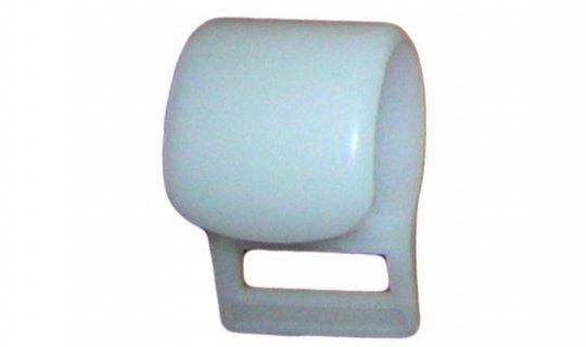 Plastic_Frame_Pole_Clip_Eye_i02_OPAS_V050630