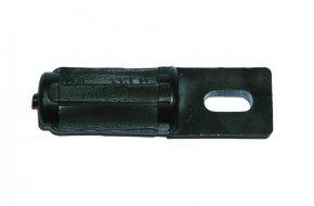 Plastic Frame Tube End Eye V50460