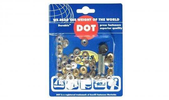 Durable DOT Kit Easy Pack