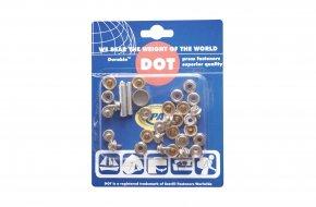 DOT_Handy_Packs_i01_OPAS_DD2T