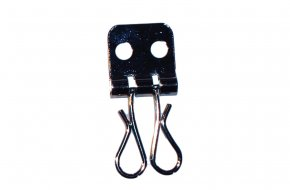 Key_Case_Fitting_2hook_G139B-B