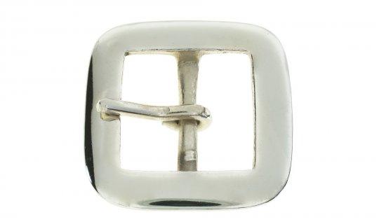 Belt Buckle G413N