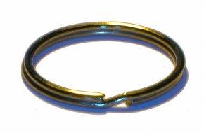 Split_Key_Ring_i01_OPAS_G78B - Version 2