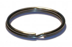 Split_Key_Ring_i01_OPAS_G78B