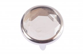OPAS Diamonte Reflector Crystal