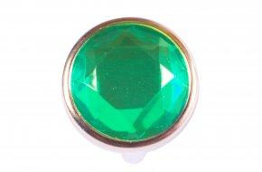 OPAS Green Diamonte