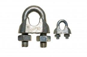 Wire-Rope-Grip-JB00276-JB00280