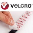 Velcro-Hook-and-Loop-Category-Master-v1