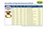 OPAS_Brass_Eyelets_Rings_Chart_2015