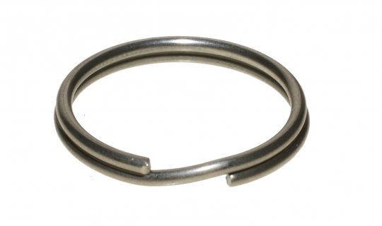 Stainless-Split-Ring-314S