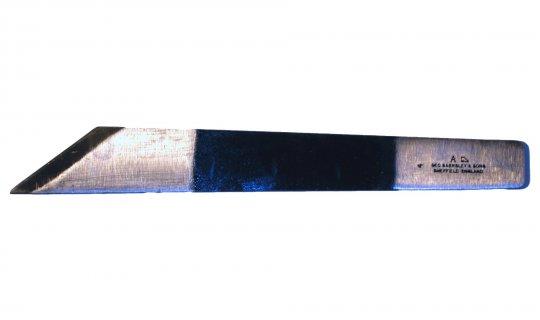 Wide_Paring_Knife_i01_OPAS_G14
