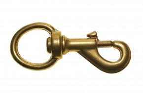Trigger-Hook-K36025