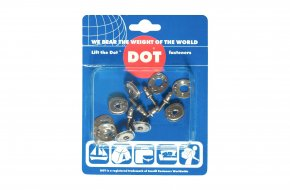 Lift The DOT Kit Easy Pack