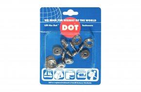 Lift The DOT Kit Easy Pack