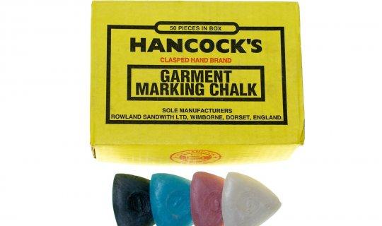 Garment_Marking_Chalk_MixedColours_TCC