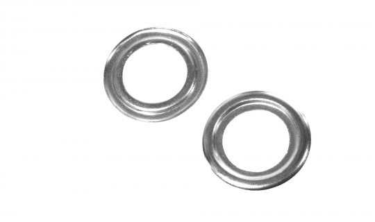 OPAS_G141_Split-Form-Ring  - Nickel