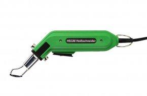 HSGM-Hot-Knife