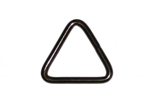 Triangle_i01_OPAS_RINGT