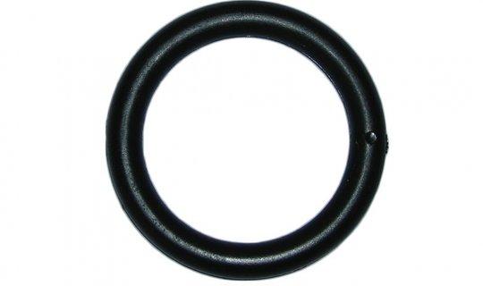 O Ring Nylon 146P30