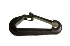 Feelsafe Snap Hook 4402FSH