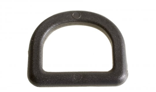 D Ring Heavy Duty 4886