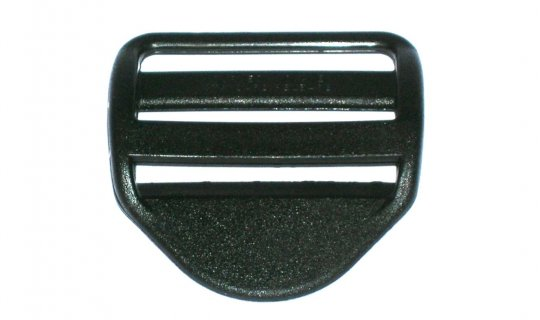 Tension Lock Buckle 4925