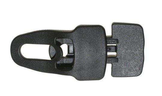 Clingon Quick Clip Large CLINGLB