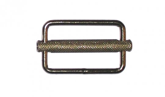 Knurled_Sliding_Bar_Buckle_i01_OPAS_KBB50S