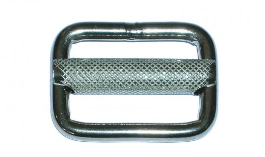Knurled_Sliding_Bar_Buckle_i01_OPAS_KBB40S