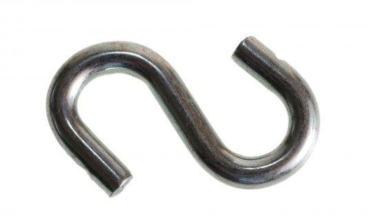 S Hook 5431