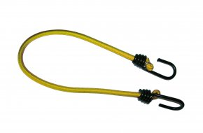 Hook to Hook Shock Cord Assembly HH1224Y